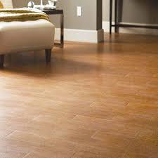 Laminate Flooring Wood Hardwood Flooring At The Home Depot
