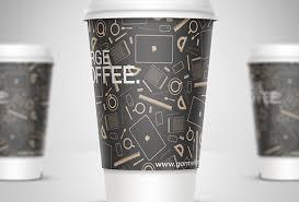 professional free and premium packaging design templates designmodo