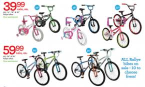 toys best deals on black friday black friday deals on bikes online right now who has the best prices