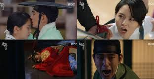 ruler master of the mask drama 2017 the ruler master of the mask the emperor owner of