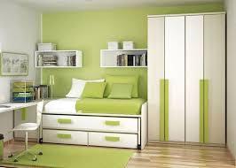 bedroom kids designs bunk beds with slide and desk storage for