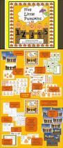 thanksgiving rhyme pumpkin fun for halloween or thanksgiving 17 activities improve