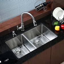 how to open sink drain clogged sink drain kitchen how to fix a clogged sink open clogged