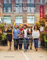 Ohio why do people travel images Order 2016 ohio travel publications ohio find it here jpg
