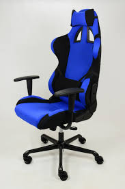 home design gaming chairs for pc cheap chair designs with