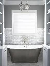 Bathroom Ideas Gray Bathroom Ideas Gray Hotcanadianpharmacy Us
