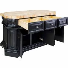 powell kitchen islands powell pennfield kitchen island photo 9 kitchen ideas