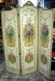 Antique Room Divider Vienna Mirror Screen Room Divider Catering Equipment Hire