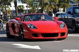 corvette rental las vegas las vegas car rental archives for cars only