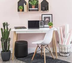 Winnipeg Office Furniture by Home Office Furniture Furniture Jysk Canada