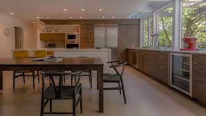 Kitchen Design Vancouver Duke Custom Kitchens Kitchen Design And Manufacturing Vancouver