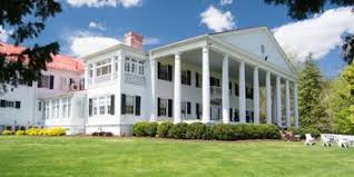 affordable wedding venues in virginia wedding venues in virginia price compare 801 venues