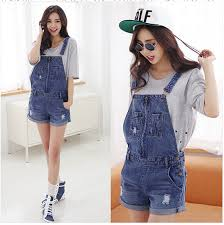 jean rompers and jumpsuits plus size womens denim jumpsuit casual rompers womens