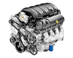gm shelves vortec engine family name introduces u201cecotec3 u201d family