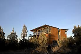 home design stillwater dwellings prefabricated homes ohio