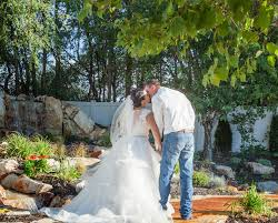 Wedding Venues In Utah Magnolia Grove Utah Reception Center