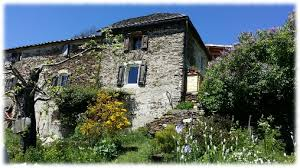 chambre d hotes en lozere chambres d hotes lozere bed and breakfast gastzimmer page 1
