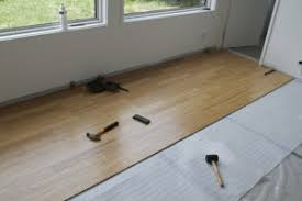 how much does bamboo flooring installation cost estimator soorya