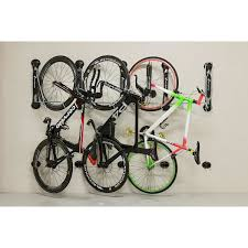 bikes bike bookshelf bike wall mount apartment hanging bike rack