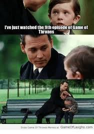 Games Of Thrones Meme - 25 best memes about games of thrones meme games of thrones memes