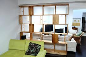 Living Room Divider Furniture Living Room Divider Cafedream Info