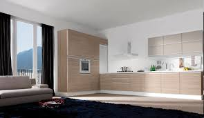 modern l shaped kitchen kitchen neutral colors spacious l shaped kitchen cabinet layout