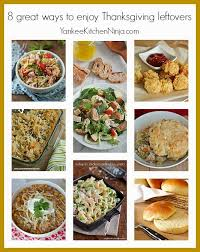 best thanksgiving leftovers recipes yankee kitchen