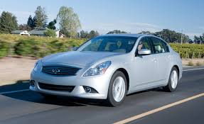 lexus is250 for sale tulsa 2011 infiniti g25 g25x road test u2013 review u2013 car and driver