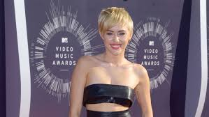 miley cyrus titty pics miley cyrus on violence in taylor swift u0027s