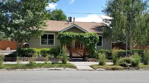 3 Bedroom Houses For Rent In Bozeman Mt 114 N Grand Ave For Sale Bozeman Mt Trulia