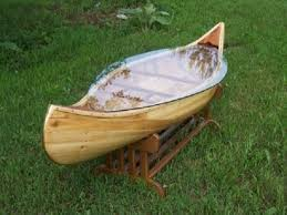 canoe coffee table for sale canoe coffee table for sale table designs plans pinterest