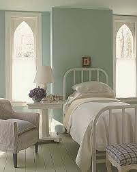martha stewart bedrooms myminimalist co