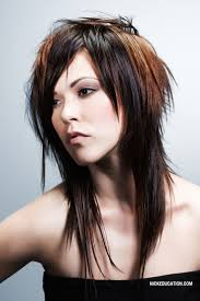 111 best hair images on pinterest hairstyles haircolor and braids