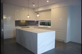 kitchen island with marble top marble top kitchen island classic home ideas collection using