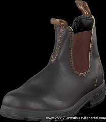 buy boots us unisex buy authentic bagheera ridge brown brown shoes boots us