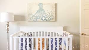 Yellow Curtains For Nursery by Toddler Boy Coastal Nursery Blue And Grey Nursery