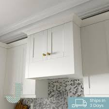 white frosted glass kitchen cabinet doors j collection shaker assembled 36x30x14 in wall cabinet with