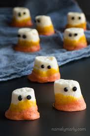 halloween tin cans 20 frightfully spooktacular vegan halloween recipes