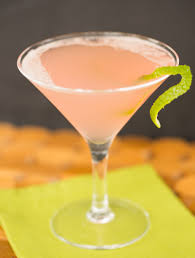 cosmo martini recipe sake cosmopolitan the drink kings
