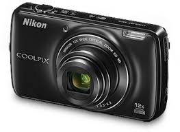 cameras on sale black friday nikon cameras nikon digital cameras best buy