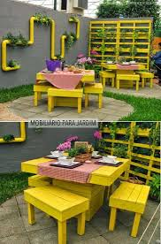 Pallets Patio Furniture by Inspired Pallet Furniture Ideas Pallet Furniture Projects