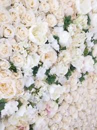 Wedding Flowers Melbourne Wedding Flowers 200 Package Melbourne Region Other Wedding