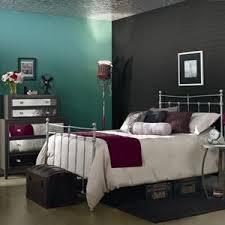 12 best home images on pinterest apartment ideas apartment
