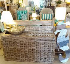 coastal home decor coastal furniture englewood fl