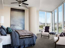 Uptown Dallas Apartments At AMLI Design District - Design district apartments dallas