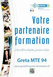 greta formation cuisine greta métiers et techniques economiques 94 forpro créteil