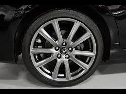 lexus gs350 f sport tires 2015 lexus gs 350 f sport for sale in tempe az stock tr10028