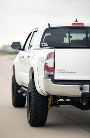toyota dealership lawton ok used 125 best toyota tacoma images on pinterest toyota trucks lifted