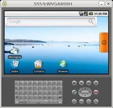 android sdk emulator emulator jpg