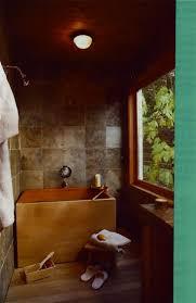 zen bathroom ideas japanese bathroom design home design ideas